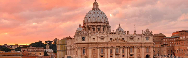 Italien Rom